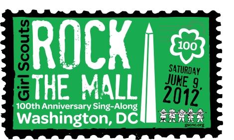 RockTheMall