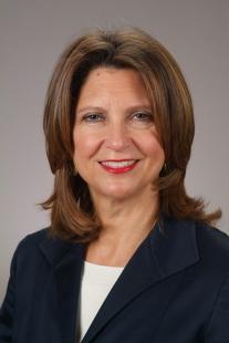 Diane Tipton